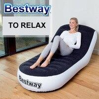 2017 новейший надувной диван стул секс мебель кровать sexe Подушка Любовь позиции секс игрушки для пар взрослые игры надувные кресла