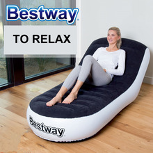 2018 Newest inflatable sofa chair sex furniture bed sexe cushion love positions sex toys for couples adult game inflables chairs