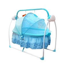 Baby Vibrating Chair Musical Rocking Chair Electric Recliner Baby Bouncer
