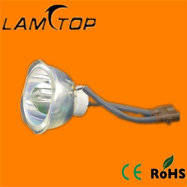 Free shipping  LAMTOP compatible  projector lamp  310-4523  for  2200MP free shipping lamtop compatible bare lamp for u310w