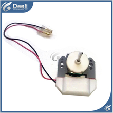 Good working for refrigerator ventilation fan motor yzf-1-6.5-r reverse rotary motor