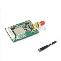 KYL 200L 1w Wireless Transmitter Module 868mhz Rf Transmitter And Receiver 433mhz Rf Module Range 2