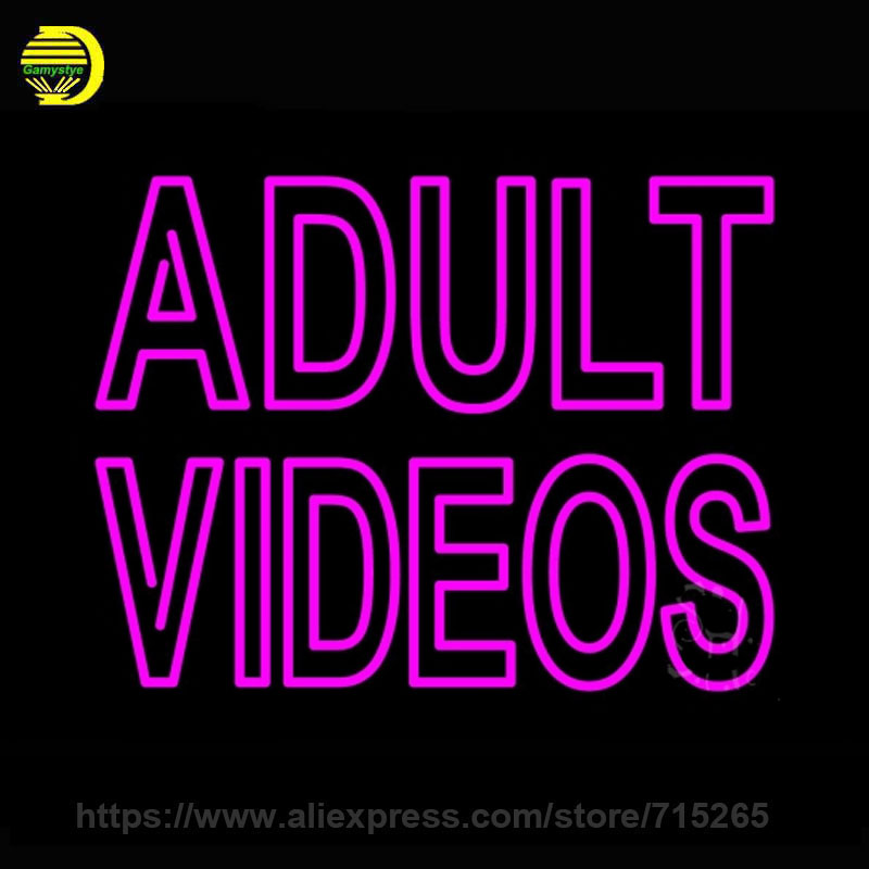 Видеоролики онлайн для взрослых фото 217-612