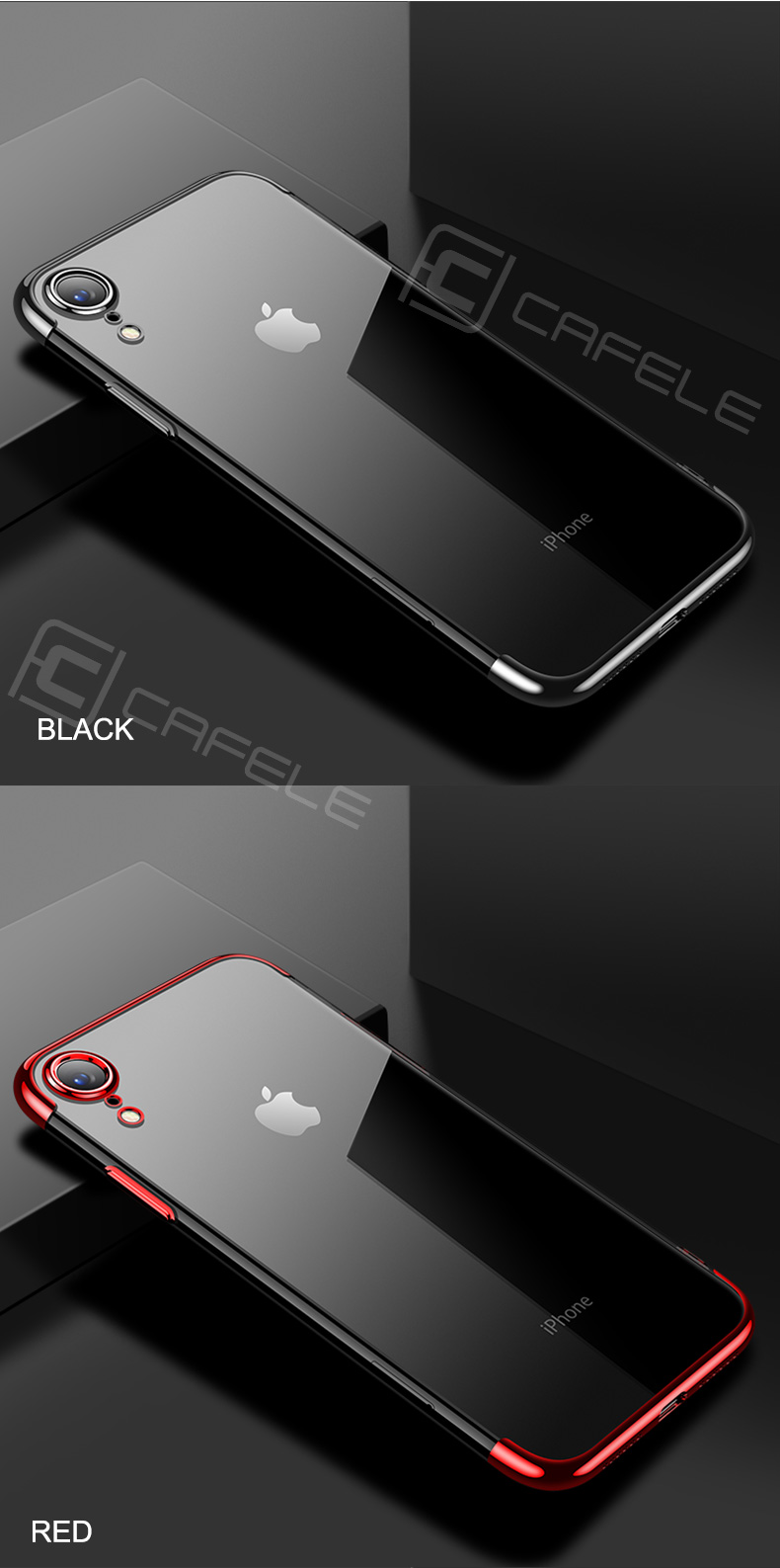 iPhone-9_12
