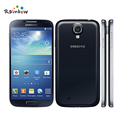 "Original Samsung GALAXY S4 i9500 Factory Unlocked Smartphone 13MP Camera 2GB RAM 16GB ROM 5.0"" inch HD GPS Refurbished Phone"