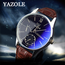 Business Leather Watch Men Top Brand Luxury Famous Quartz Wrist watches Homme Horloge Fashion Style Male Clock Relogio Masculino
