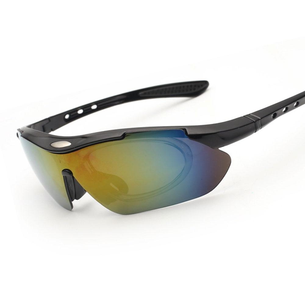 7dcbec9ab9 Fishing glasses best quality Eyewear Gafas Original Brand fishing Glasses  Polarized Lens FISHING Sunglasses prescription-in Fishing Eyewear from  Sports ...