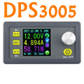 DPS3005 constant Voltage constant current Step-down Programmable control Supply Power module  DP30V5A Upgraded version