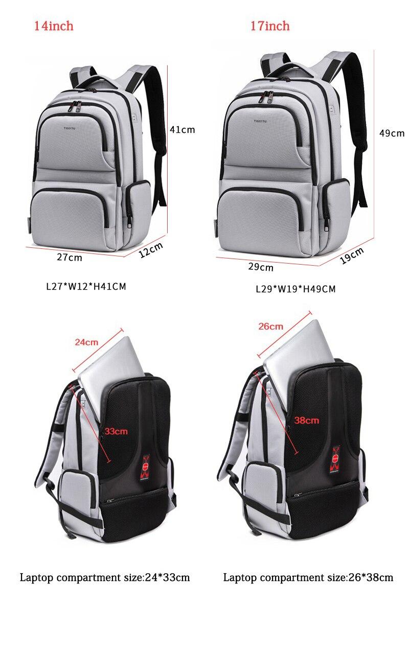 NEW AUTHENTIC Black//Pink-Grey 654970-028 Nike Preschool Jordan 14 Retro GP