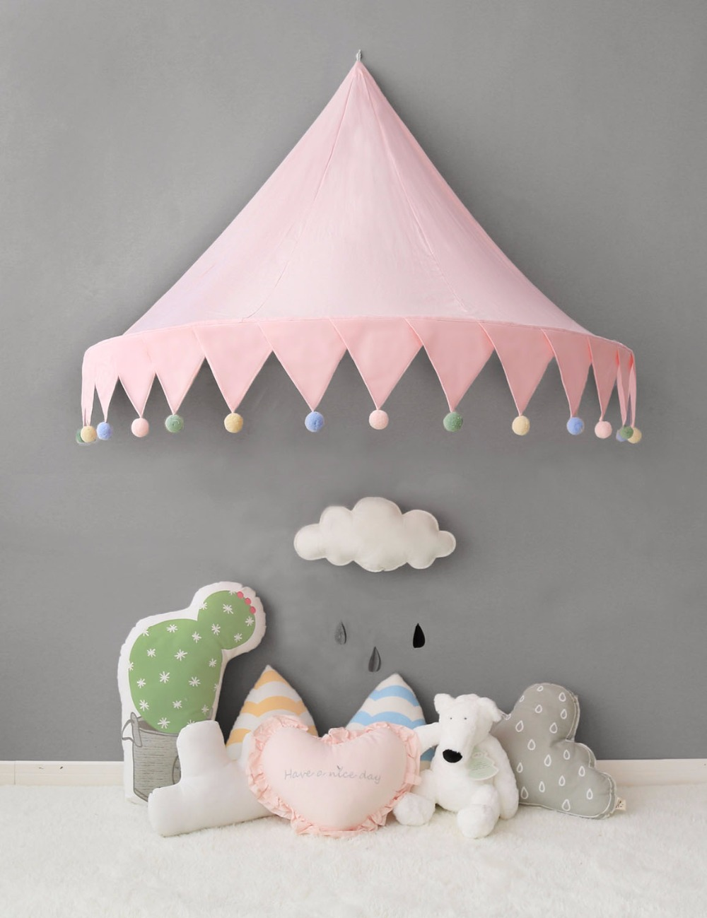 tents (10)