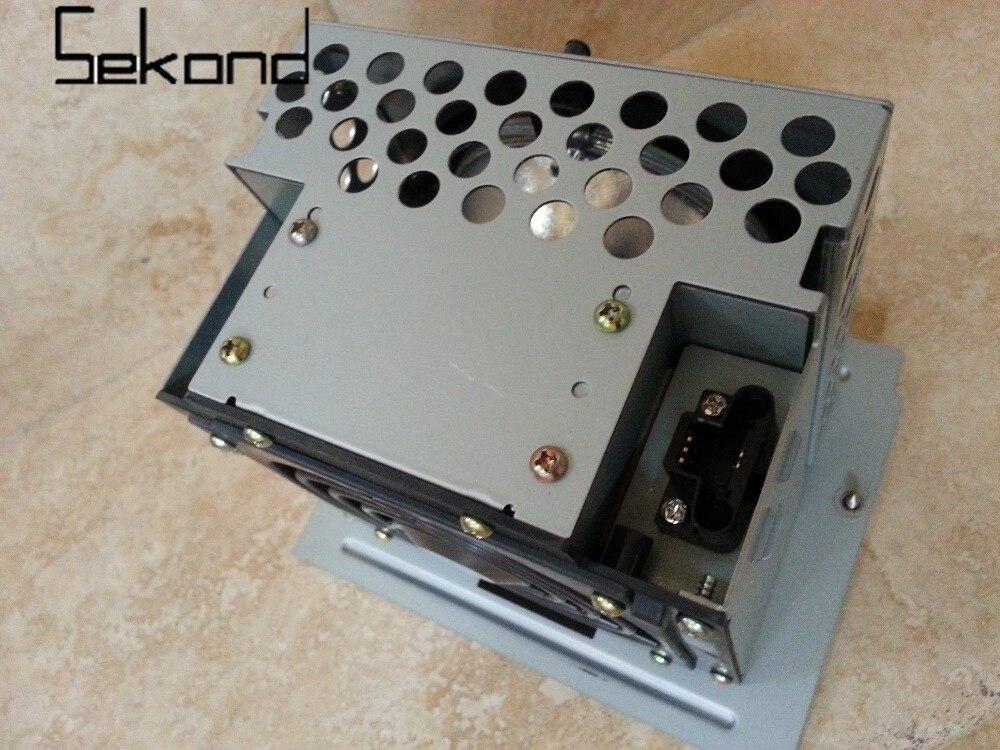 WoProlight Projector Lamp Bulb S-XL50LA/S-XL20LAR with housing for MITSUBISHI VS-67XL21U VS-XL20 LVP-50XL50 VS-XL50 VS-XL21 mitsubishi heavy industries srk35zm s src35zm s