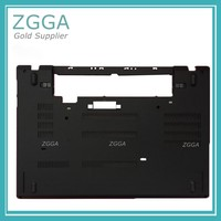 GENUINE NEW Laptop Bottom Cover For Lenovo ThinkPad T470 Base Lower Case Shell 01AX949