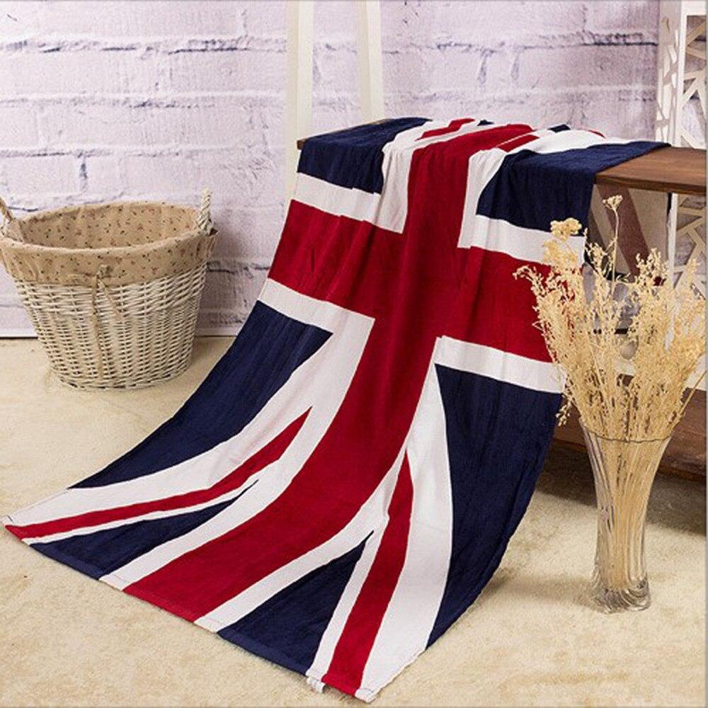 Online kopen wholesale amerikaanse handdoek uit china amerikaanse ...