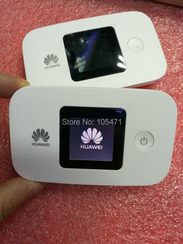 Huawei E5377 4G LTE Router 4G 150M LTE Poket WiFi E5377s-32 Unlocked Free Shipping free shipping f3836 vpn industrial 4g lte router for kiosk atm vending machine