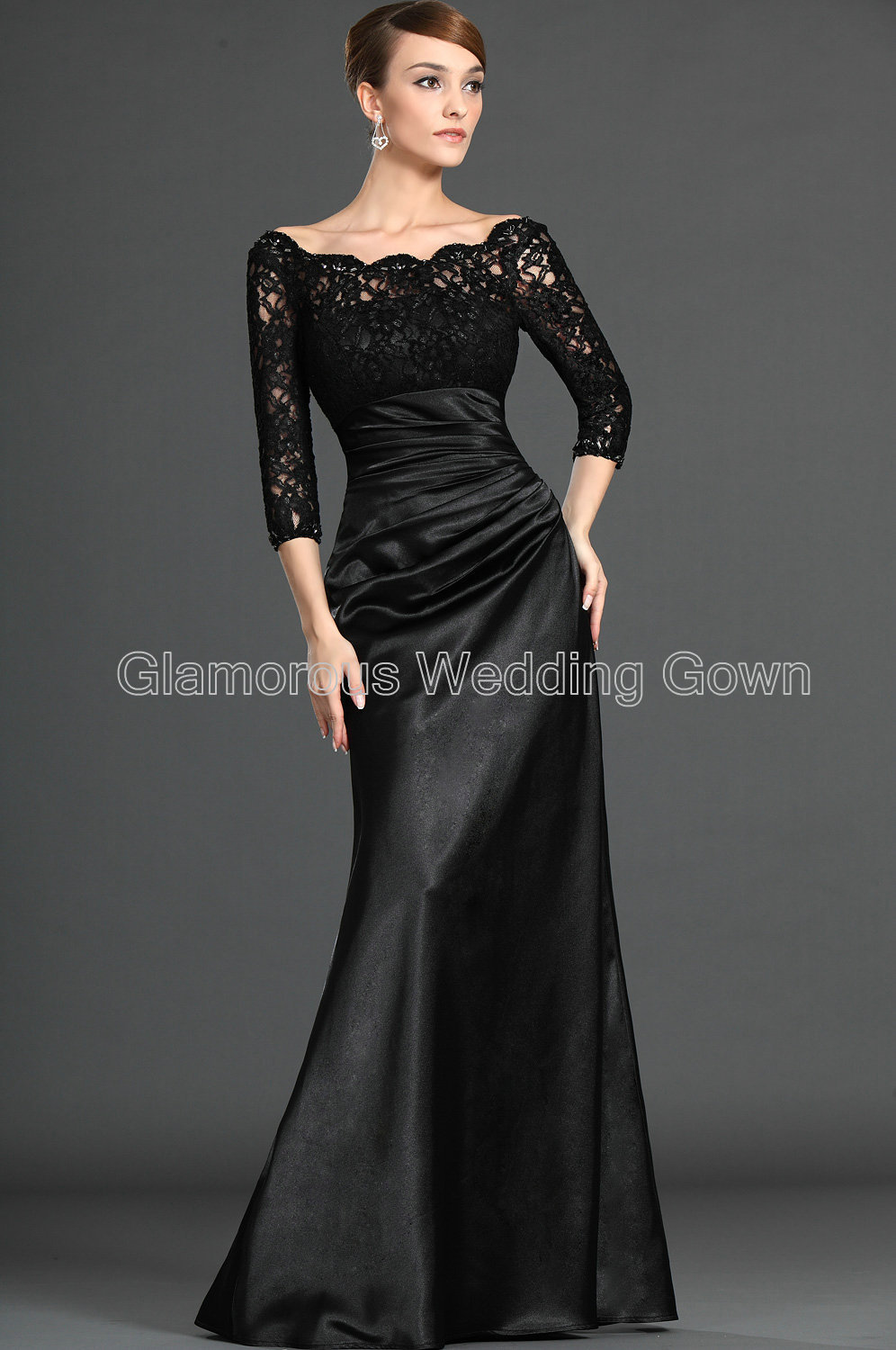 Best Mother Of The Bride Dresses Party Dress Shop Fashion Built In ...