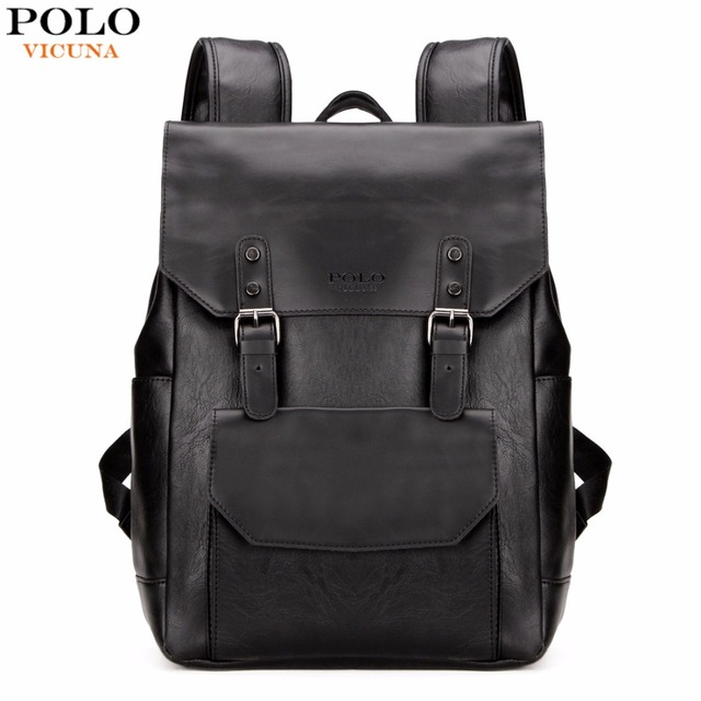 Men's backpacks designed for everyday adventures, near and far. Free Shipping and 24/7 Customer Service in NA, EU, UK and AUS.