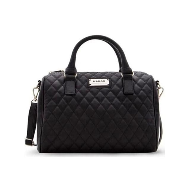 2017 Hotsale 1pcs/Lot Women's Hot Cute Magic Messages Mang Bag Purse Korean Fashion Handbags Wholesale And DropshipS020