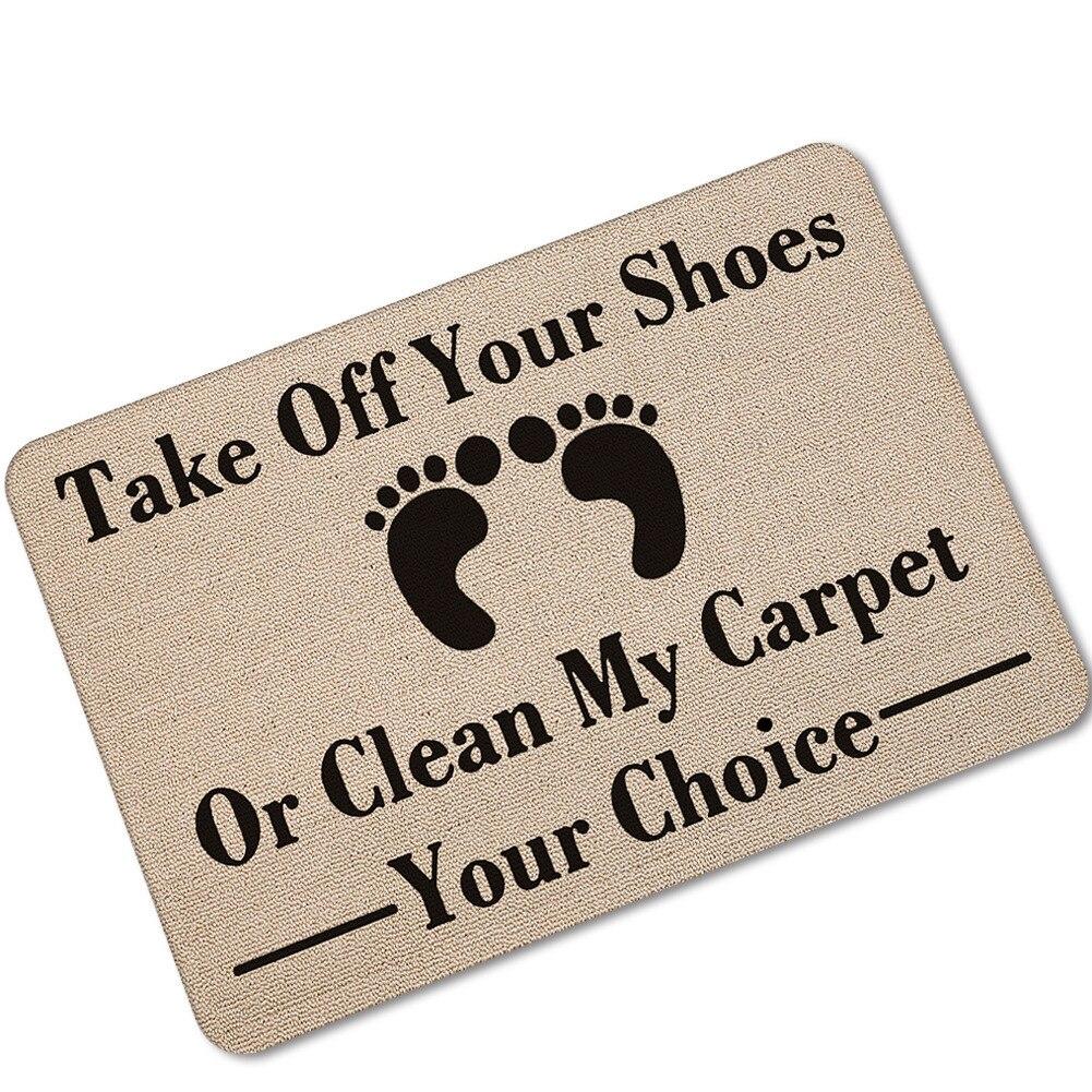 popular rubber kitchen mats-buy cheap rubber kitchen mats lots