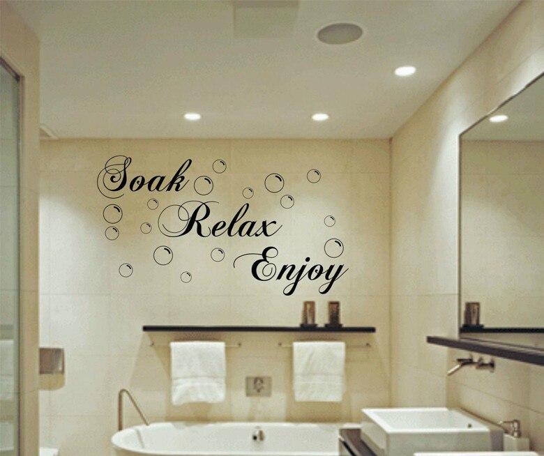 Online Kaufen Großhandel blasen badezimmer dekor aus China blasen ...