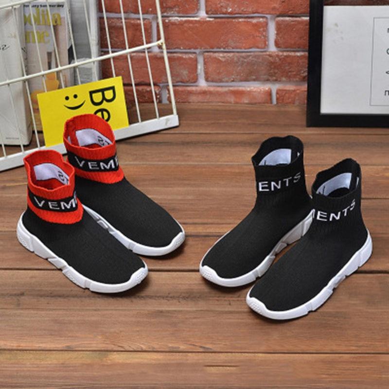 Women Shoes 2018 Spring Womens Shoes High Top Sneakers Womens Fashion Sneakers Casual Shoes Fashion Thick Sole Flat Heels High