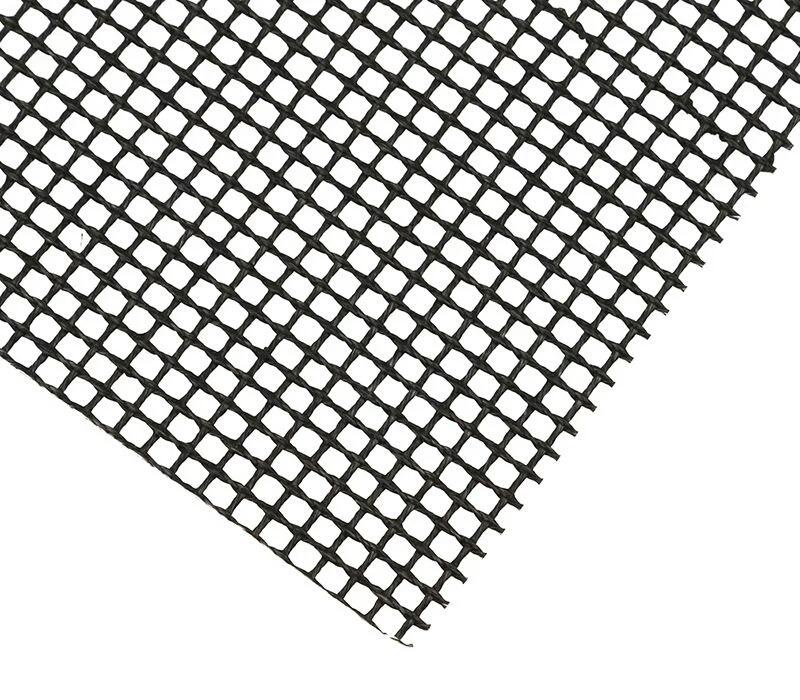 BBQ Grill Mat Reusable Kitchen Cooking Mesh Grill Mat Non-stick Teflon Grilling Mesh Mat Barbecue Liner Outdoor BBQ Accessories (3-1)