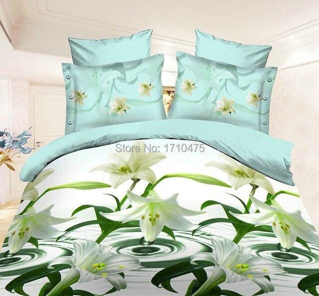 Captivating Newest Design Hot Sale Wedding Bridal Luxury Jacquard Bedding Embroidery  Flower Design Bulk Bed Sheets