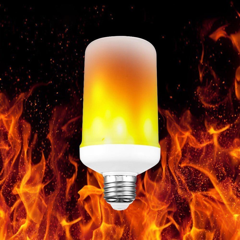 Lâmpadas Led e Tubos wertioo e27 2835 smd led Fluxo Luminoso : 1000-1999 Lumens