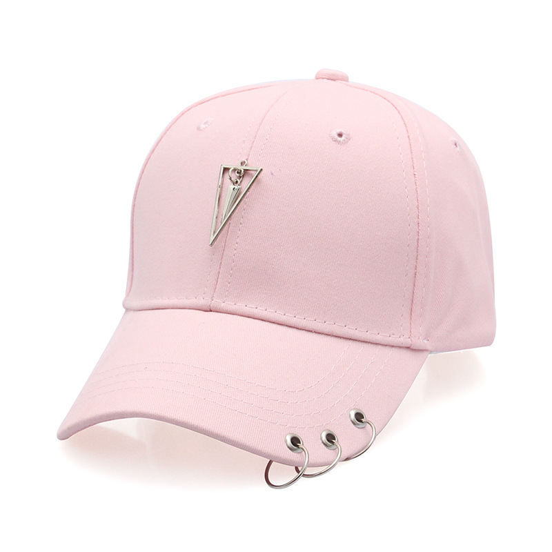 BONJEAN baseball cap hip hop men ring cap for women 22 styles autumn winter ladies Snapback sun caps women Casual Baseball Caps