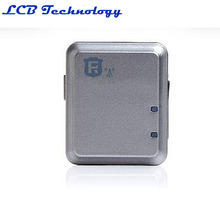 RF V13 GPS Real Time Alarm System Mini GSM Home Door Wireless Security Alarm Voice/Vibration/Magnetic
