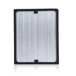 Высокоэффективный сухой элемент фильтра фильтрующий элемент PM2.5 низкая Шум Крытый пыли очиститель воздуха для офиса Запчасти смог
