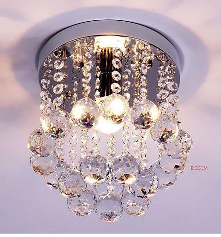 cristal de aco inoxidavel moldura luminaria lampe