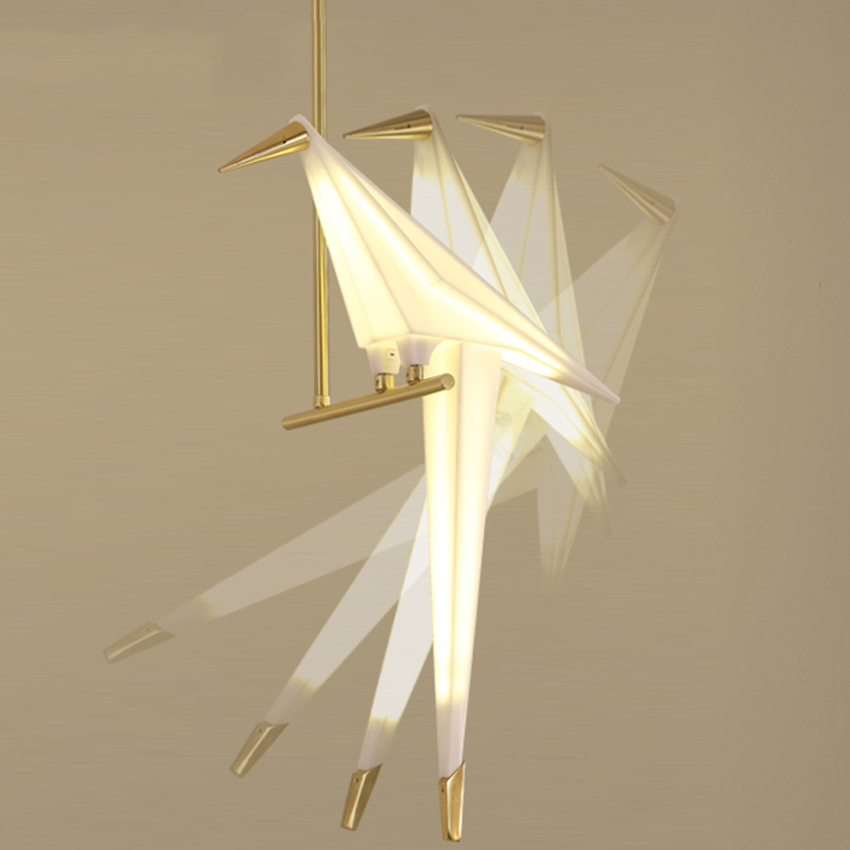 Nordic-LED-Kitchen-Dining-Bar-Pendant-Lights-Bird-Pendant-Lamp-Bedroom-Living-Room-Decorative-Hanging-Lamps(4)