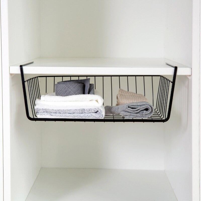 Творческий Простой Ванная комната хранения отделка стойки черный/белый цвет Полки Шкаф Полки Ванная комната аксессуары ...