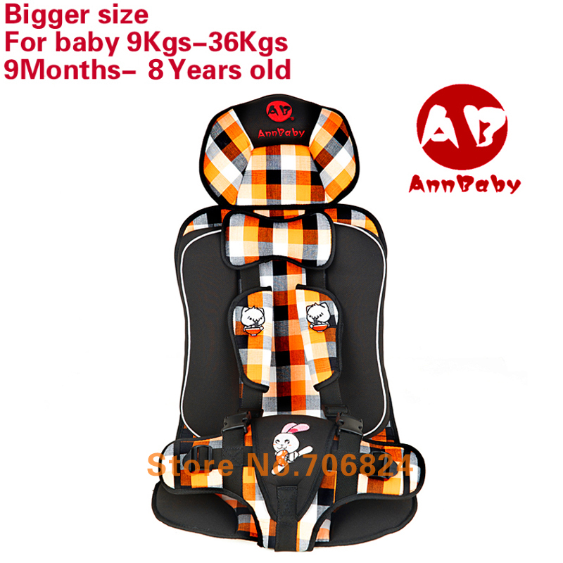 childrens car seats hot sellingchild car chairkids infant car safetybaby seat car to 36kgs12years old promotion on sell