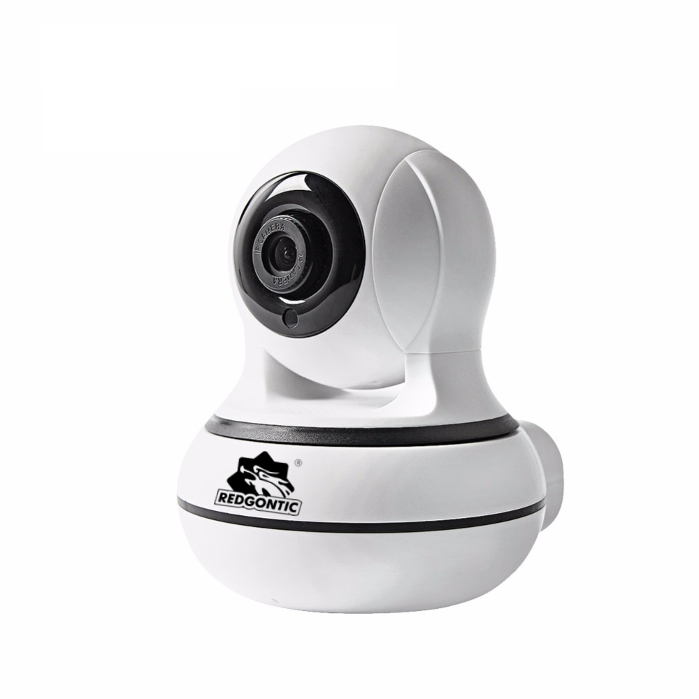 HD 1080P WI-FI IP Camera 720P Home Baby Monitor IR 8M Two Way Audio CCTV Surveillance Security Smart WIFI Camera P2P CAM360 wireless ip camera home wifi hd 1080p 960p night vision ir two way audio cctv camera baby monitor security surveillance camera