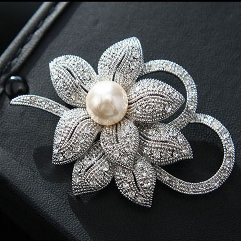 Jewelry & Watches Shop For Cheap Lot De Broches