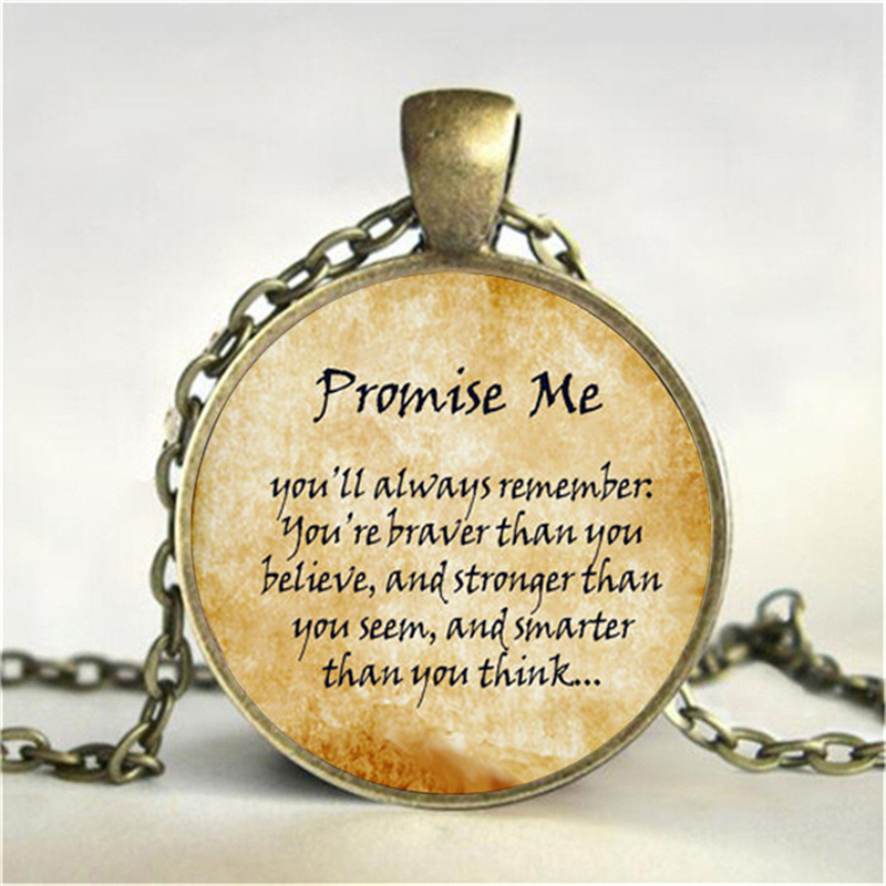 Popular Pooh Jewelry-Buy Cheap Pooh Jewelry lots from ...