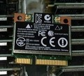 Новый QCWB335 MINI PCI-E Wireless Wlan Card 300 М для HP 655 ENVY 4 M4 690019-001 сетевой карты 4.0 Bluetooth