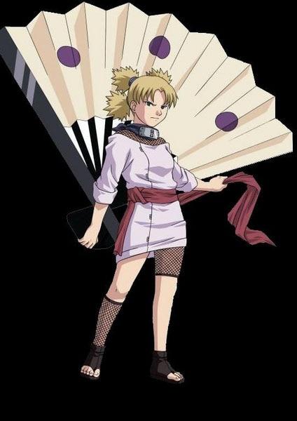 Zal Naruto dating Hinata