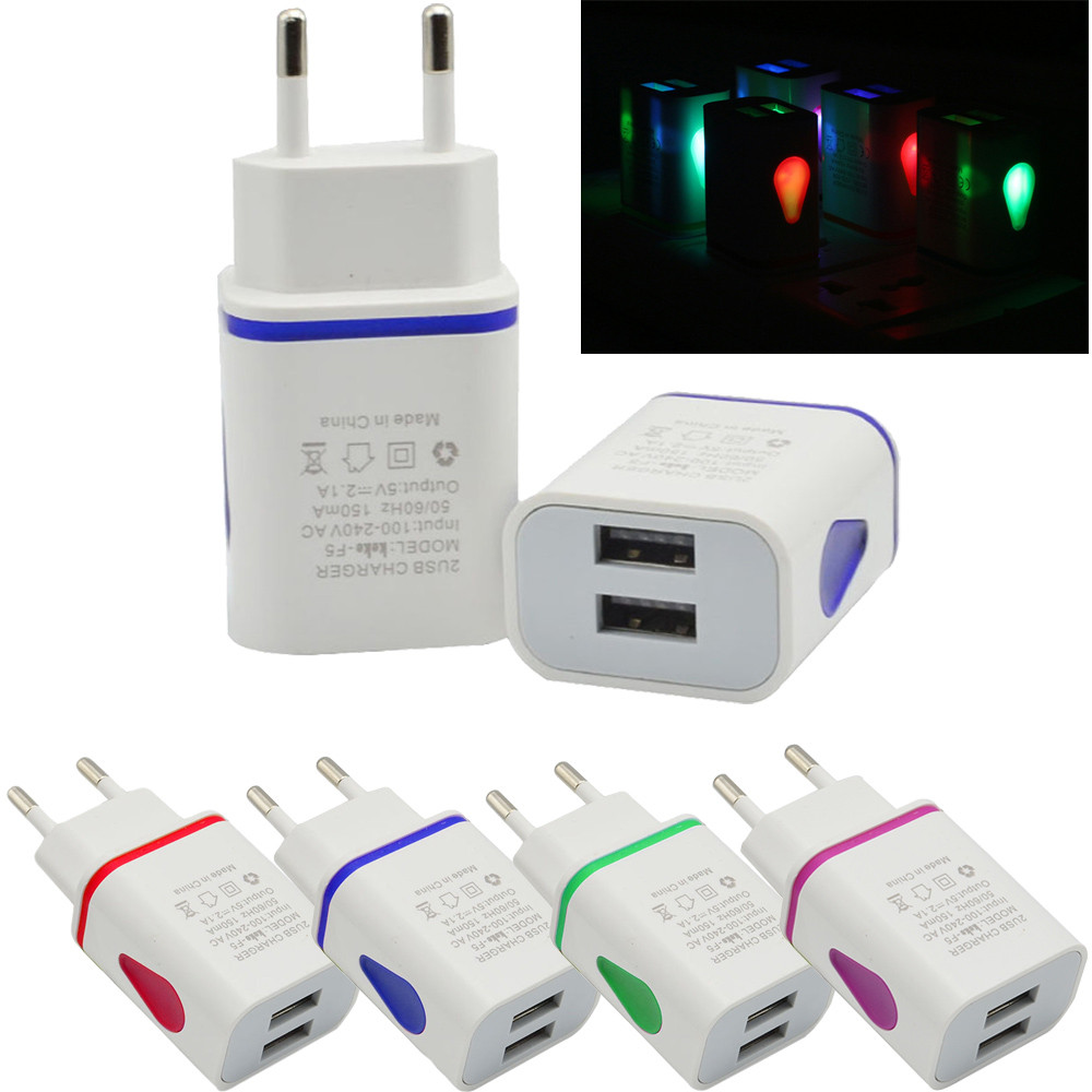 top 10 largest z2 d65 2 plug brands and get free shipping