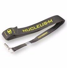 Tilta Nucleus M Fiz Hand Unit Lanyard Voor Nucleus M Follow Focus