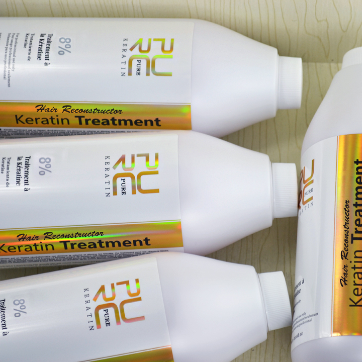 8% formalin keratin buy 5 pcs 1000ml keratin hair treatment get one free 1000ml keratin wholesale and OEM hair care products hair treatment 12% formalin new arrived hair straightener brazilian keratin 1000ml x 2 bottles hair care products free shipping
