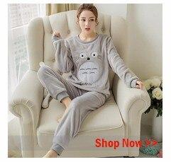 unicorn-pajamas_05