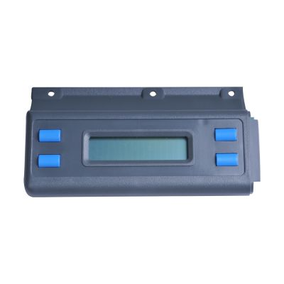 Encad NovaJet Key Display for Pro-50