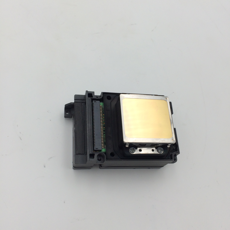 Oringinal F192040 Print Head For Epson A700 A710 A725 A730 TX810 TX820 PX720 PX820 EP-801A EP-804A EP-901A EP-904A эра ep 020906