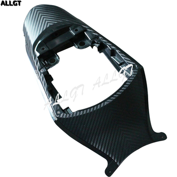 Unpainted Raw Tail Section Fairing for Suzuki GSXR 750 2011 2012 2013 Individual Motorcycle Fairing