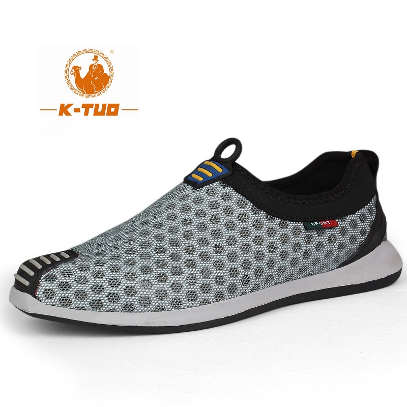 Online Get Cheap Mens Wide Water Shoes -Aliexpress.com | Alibaba Group