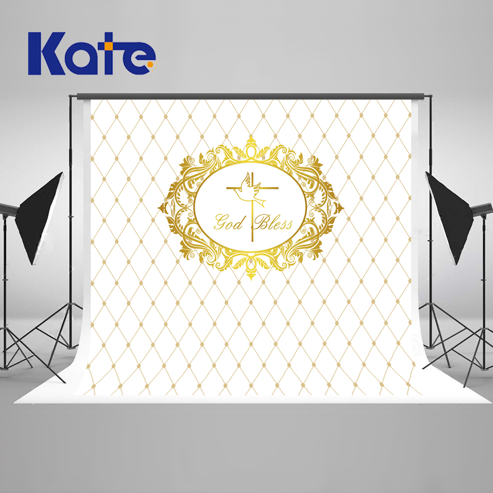 Kate Happy Birthday Photography Backdrops Custom Made Photography Backdrops Birthday Party Background Princess White Background white stage background snow pine snow blue sky festival background wedding photography backdrops