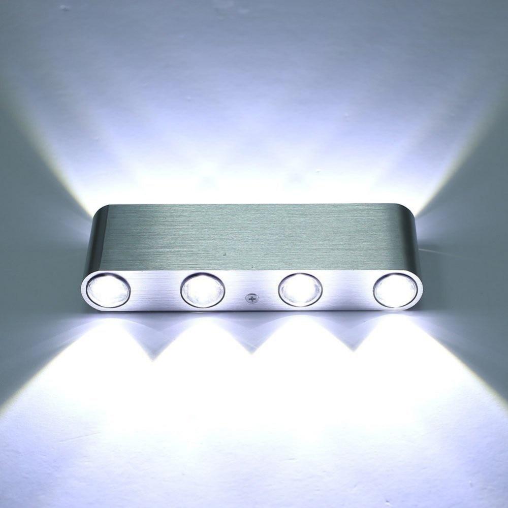 Achetez en Gros led luminaires en Ligne à des Grossistes led ...