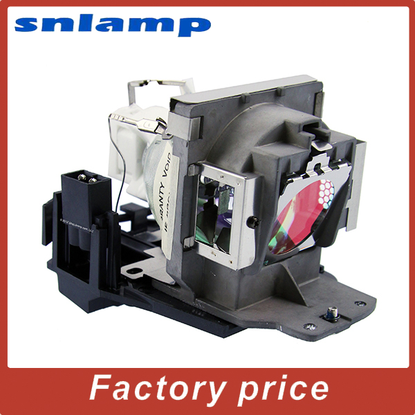 Compatible 5J.06W01.001 projector lamp with housing for MP723 MP722 EP1230 MP711 MP711C projector lamp uhp 300 250w 1 1 e21 7 5j j2n05 011 lamp with housing for sp840